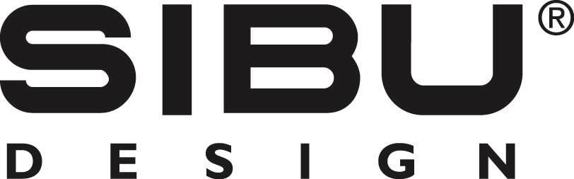 SIBU DESIGN Logo