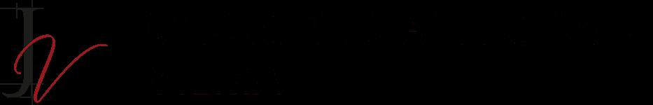Menuiserie d'agencement Vieira Retina Logo