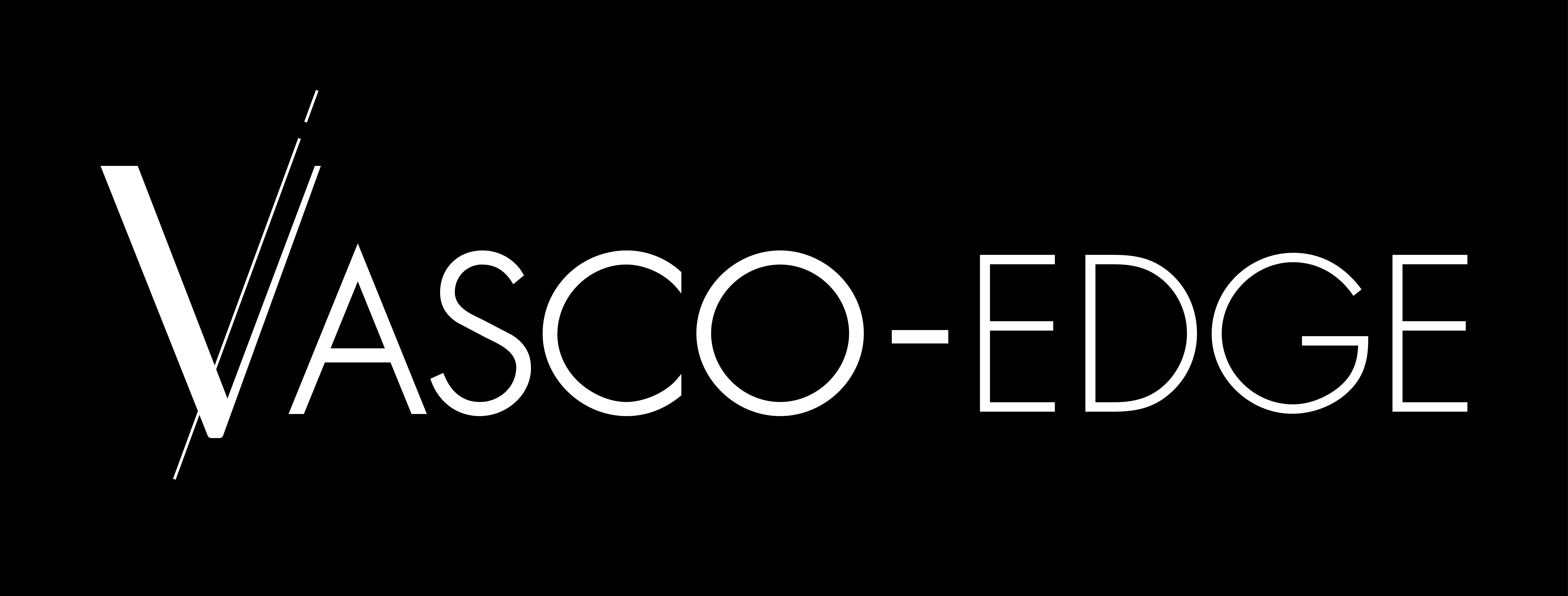 vasco-edge.fr